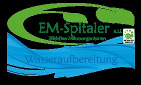 EM-Spitaler