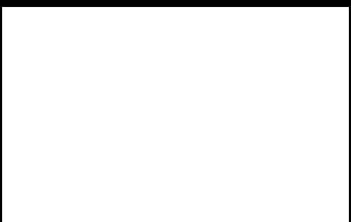 Log EM Spitaler